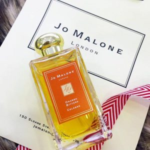 nuoc-hoa-jo-malone-london-orange-bitters-limited-edition-cologne-100ml