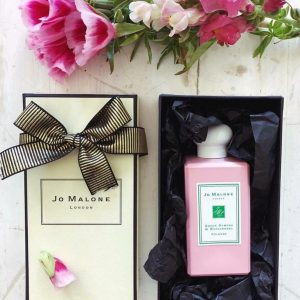 nuoc-hoa-jomalone-green-almond-redcurrant-cologne100ml