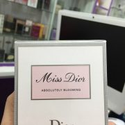 nuoc-hoa-miss-dior-absolutely