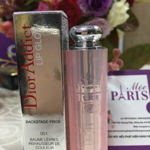 son-dưỡng-môi-Dior-Addict-lip-glow-001-backstage-pros