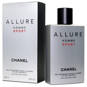 sua-tam-chanel-allure-homme-sport-200ml