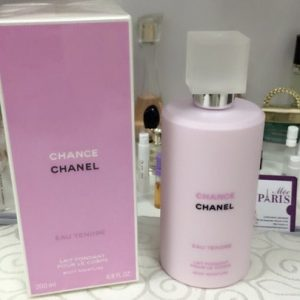 tinh-chat-duong-the-chance-chanel-eau-tendre