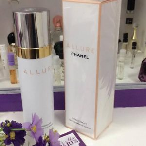 xit-nach-nu-allure-chanel
