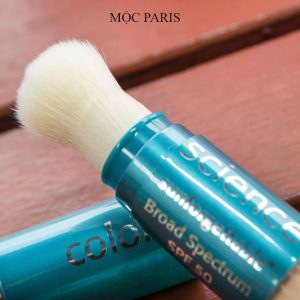 BỘT-CHỐNG-NẮNG-BRUSH-ON-SUNSCREEN-COLORESCIENCE-SPF50