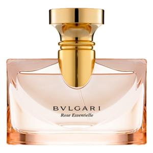 Bvlgari-rose-essentielle-edp-100ml