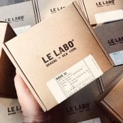 Le-Labo-31