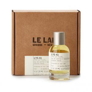 Le-Labo-Lys-41