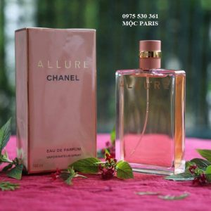Nước-hoa-Allure-chanel-eau-de-parfum