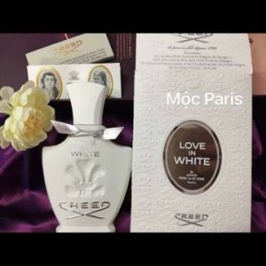 Nước-hoa-Niche-Creed-Love-In-White-edp
