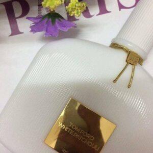 Nước-hoa-Tom-ford-white-patchouli-eau-de-parfum