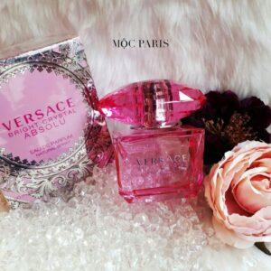 Nước-hoa-Versace-Bright-Crystal-Absolu-edp