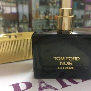 Nước-hoa-tom-ford-noir-extreme-edp