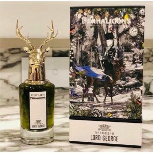 Penhaligon-the-tragedy-of-lord-george
