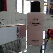 Sữa-tắm-N5-chanel