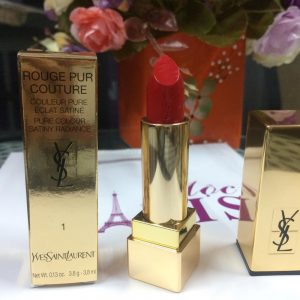 Son-môi-YSL-rouge-pur-couture-01-le-rouge
