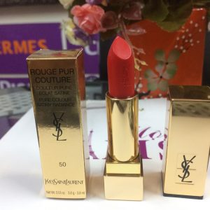 Son-môi-YSL-rouge-pur-couture-50-rouge-neon