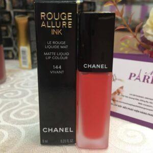 Son-môi-chanel-rouge-allure-ink-144-vivant,..