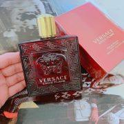 Versace-đỏ-Flame