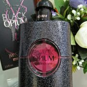 YSL-Black-opium-Neon-edp
