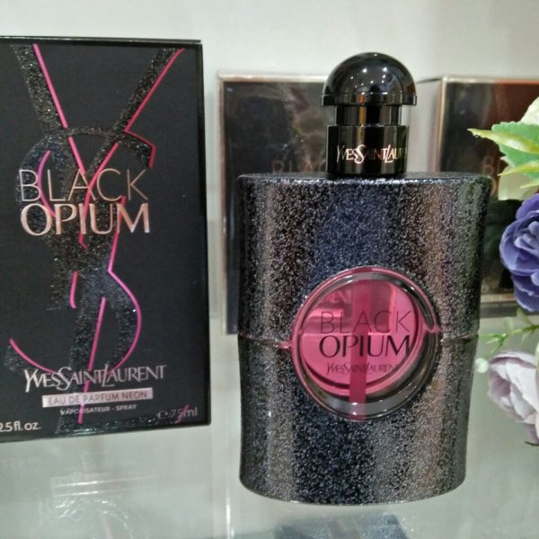 YSL-Black-opium-neon
