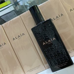 alaia-lait-scented-body-lotion