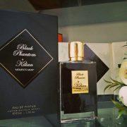 black-phantom-eau-de-parfum