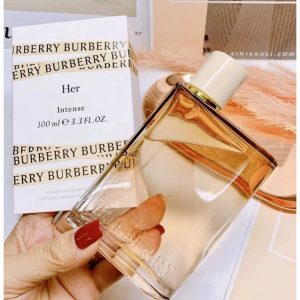 burberry-her-intense