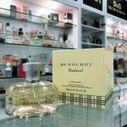 burberry_weekend_pour-women