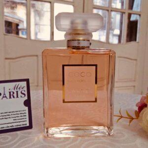 coco-mademoiselle-eau-de-parfum