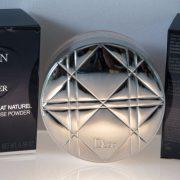 diorskin-nude-air-powder-020