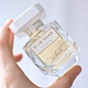 elie-saab-Le-Parfum-in-White-edp