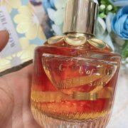 elie-saab-now-shine-eau-de-parfum