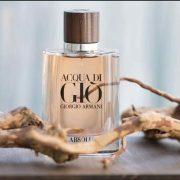 giò-absolu-eau-de-parfum
