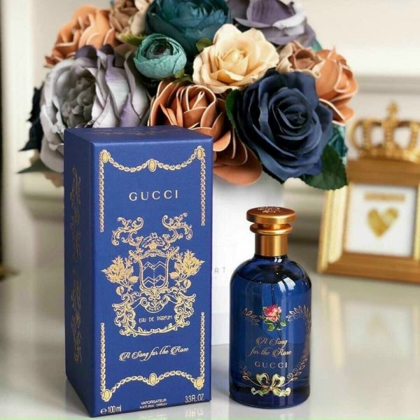 gucci-a-song-of-the-rose-edp