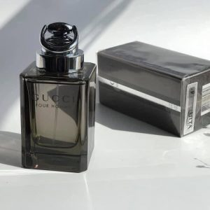 gucci-by-gucci-pour-homme-edt