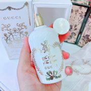 gucci-the-eyes-of-the-tiger-eau-de-parfum