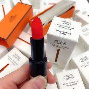 hermes-53-rouge-orange