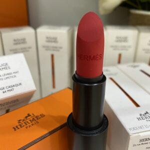 hermes-rouge-casaque-64-mat