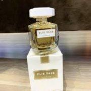in-white-elie-saab-le-parfum