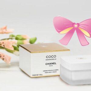 kem-dưỡng-coco-made-2