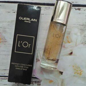 kem-lót-Lor-Guerlain