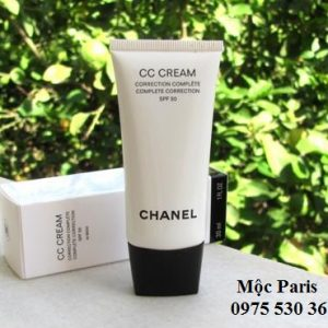 kem-nen-chanel-cc-cream-spf50