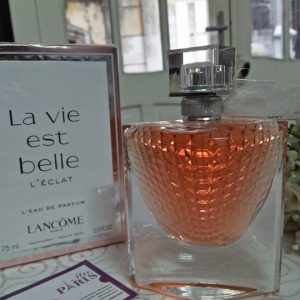 lancome-la-vie-est-belle-l'eclat-3