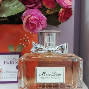 miss-dior-absolutely-blooming-edp