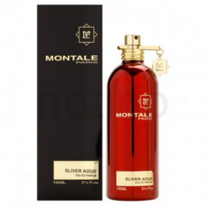 montale-silver-aoud-edp-100ml