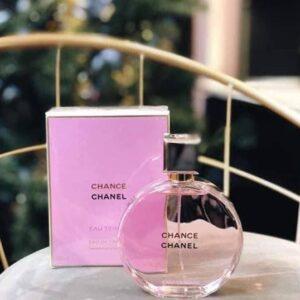 nước-hoa-Chance-Tendre-Eau-de-parfum