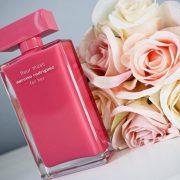 nước-hoa-Narciso-Fleur-Musc-eau-de-parfum