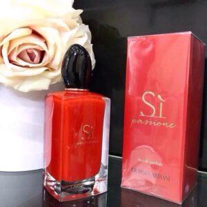 nước-hoa-Sì-Passione-eau-de-parfum
