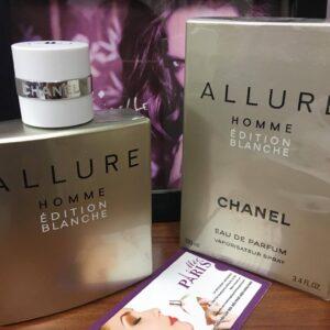 nước-hoa-chanel-allure-homme0edp