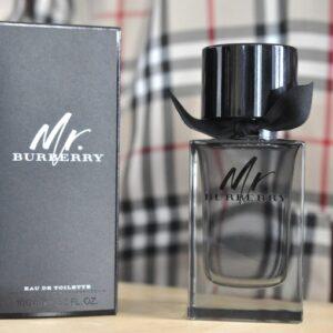 nước-hoa-mr-burberry-parfum